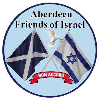 Aberdeen on the Front Line against BDS