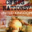 Film: Cyrus Nations